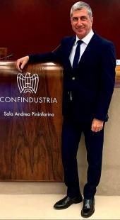 Assemblea elettiva ASTOI Confindustria Viaggi e Fondo Granzia ASTOI : Pier Ezhaya è il nuovo Presidente