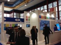 ASTOI Confindustria Viaggi a BMT 2015
