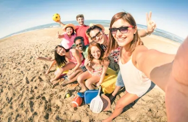 Millennials e Generazione Z: un'opportunità per le agenzie