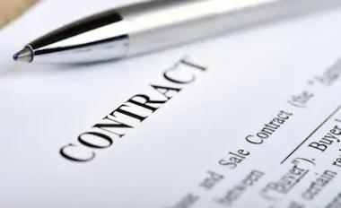 Il contratto ASTOI:  parola all'Avvocato Durante