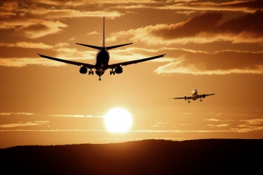 "ASTOI supporta l'iniziativa IATA ""NATIONAL AIRSPACE STRATEGY"""