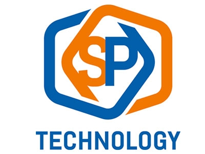 - SP-Technology