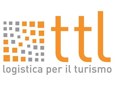 - TTL - Logistica per il turismo