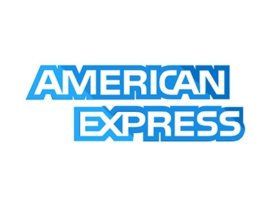 - American Express