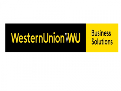 - Western Union Business Solutions