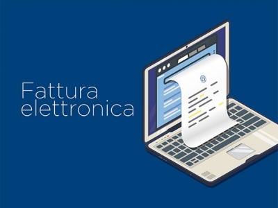 FATTURA ELETTRONICA PER LE COMMISSIONI RICONOSCIUTE DAL TOUR OPERATOR ALL'AGENZIA DI VIAGGI
