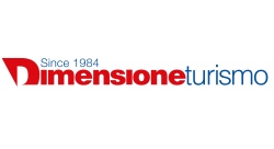 - Dimensione Turismo