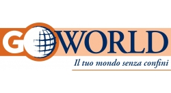 - Go World Tour Operator