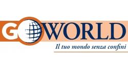 Go World Tour Operator