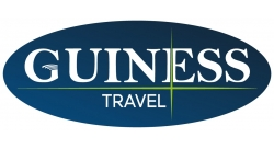 - Guiness Travel