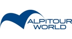 - Alpitour World