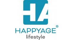 - Happy Age