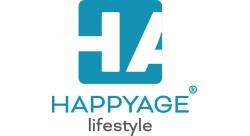 - Happy Age