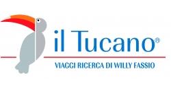 - Il Tucano Viaggi