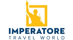 - Imperatore Travel World