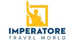 Imperatore Travel World