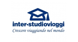 - Inter Studioviaggi