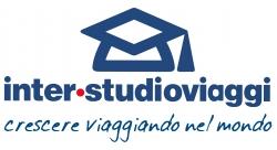 Inter Studioviaggi