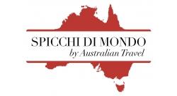 - Australian Travel