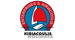 - Kiriacoulis Holiday