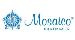 - Mosaico Tour Operator