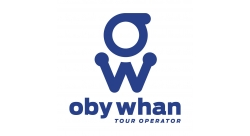 Oby Whan