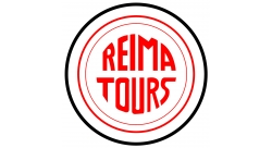 - Reimatours