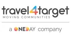 - Travel4Target