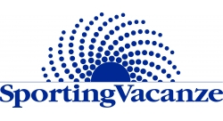 - Sporting Vacanze