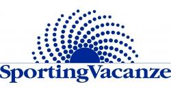 - Sporting Vacanze
