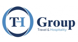 - Th Resorts