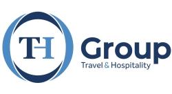 Th Resorts