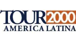 - Tour 2000
