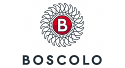 - Boscolo Tours SPA