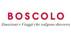- Boscolo Tours SPA
