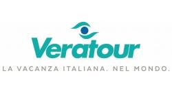 - Veratour