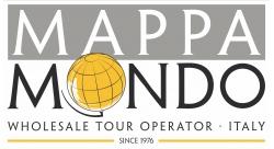 Viaggi del Mappamondo