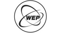 - WEP