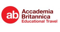 - Accademia Britannica