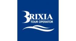 - Brixia Tour Operator