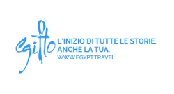 Ufficio Turistico Egiziano