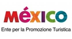 - Ente per la Promozione Turistica del Messico