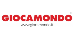 - Giocamondo