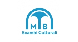- MB Scambi Culturali