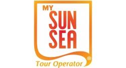 My Sun Sea