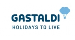 - Gastaldi Holidays