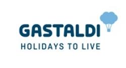 - Gastaldi Holidays