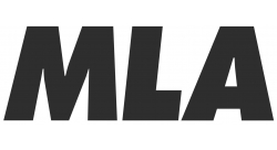 - MLA - Move Language Ahead