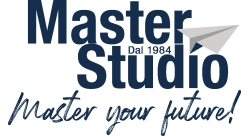 - Euro Master Studio