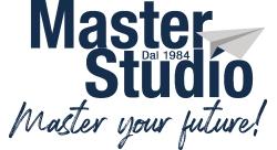 Euro Master Studio